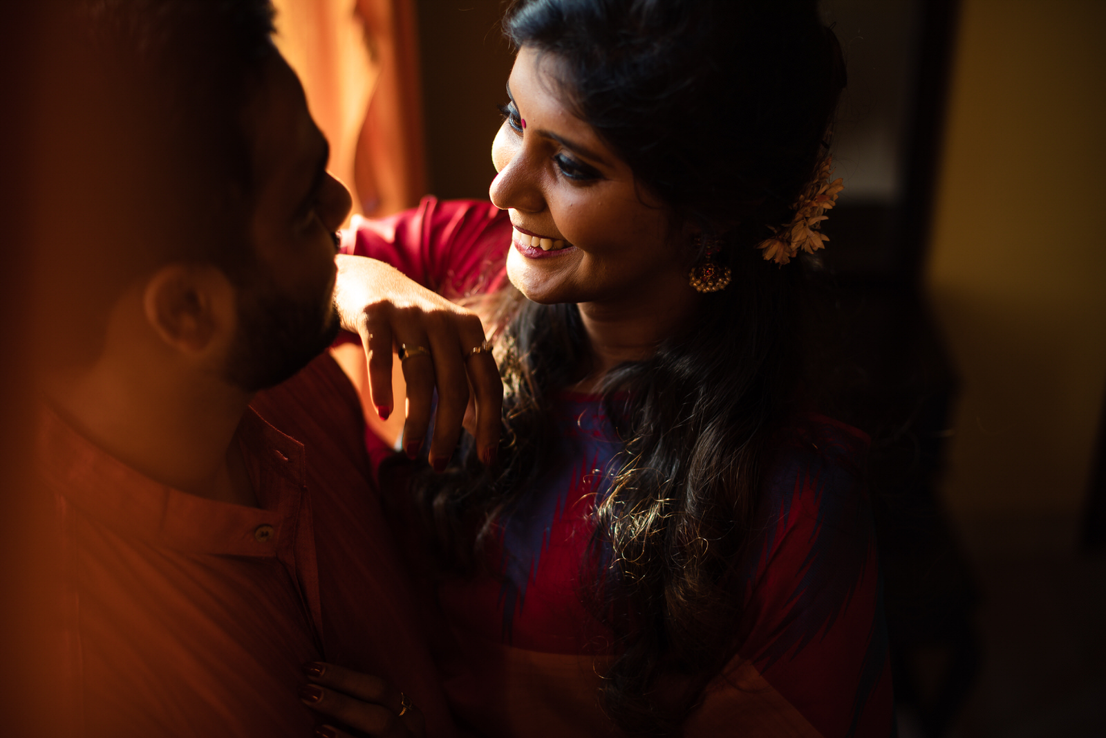 Vaidhee Keerthana Couple Shoot-172.jpg