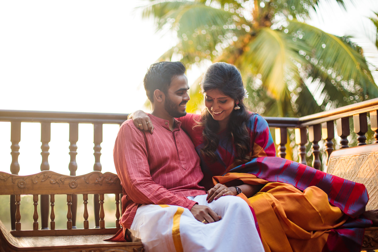 Vaidhee Keerthana Couple Shoot-210.jpg