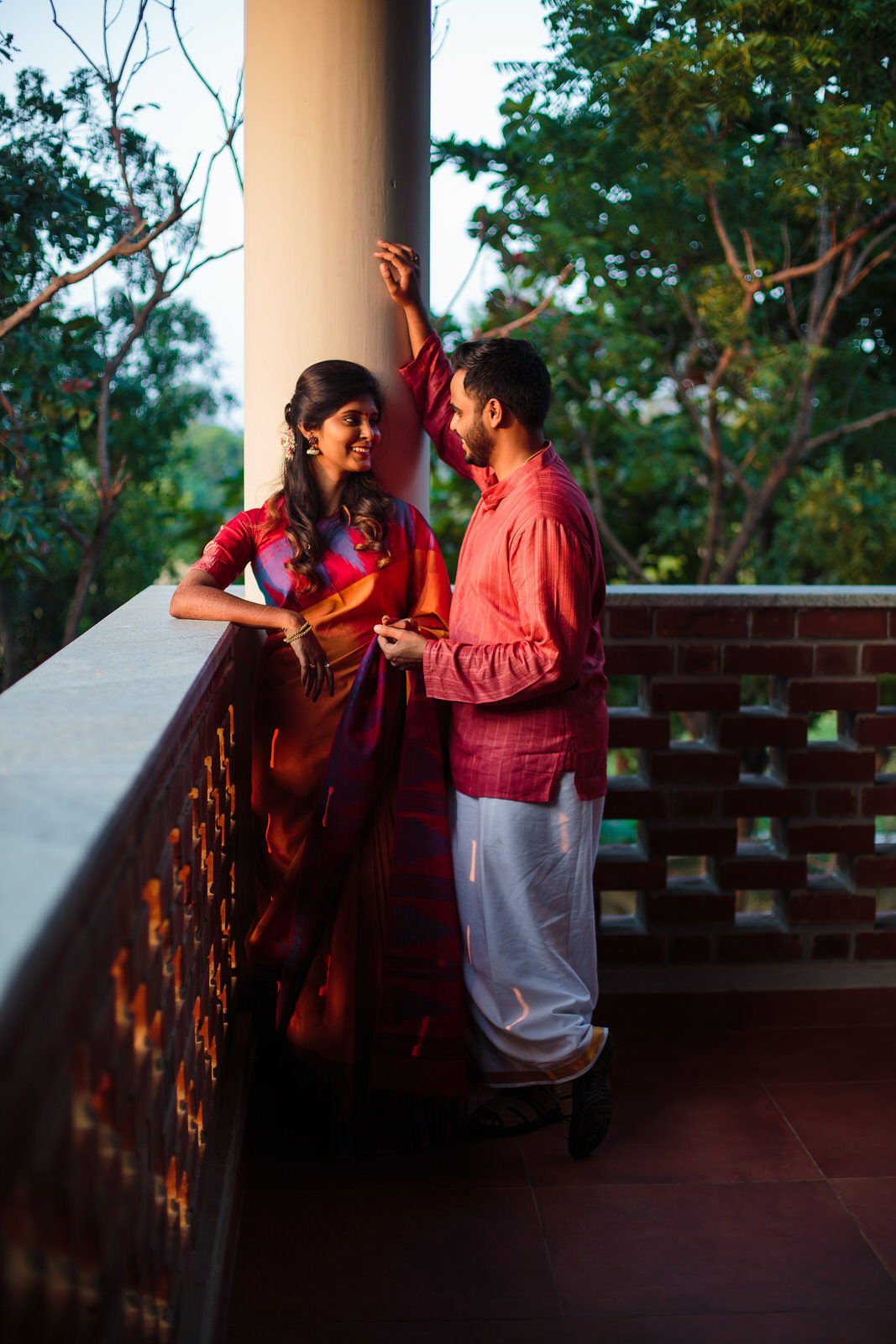 Vaidhee Keerthana Couple Shoot-215.jpg