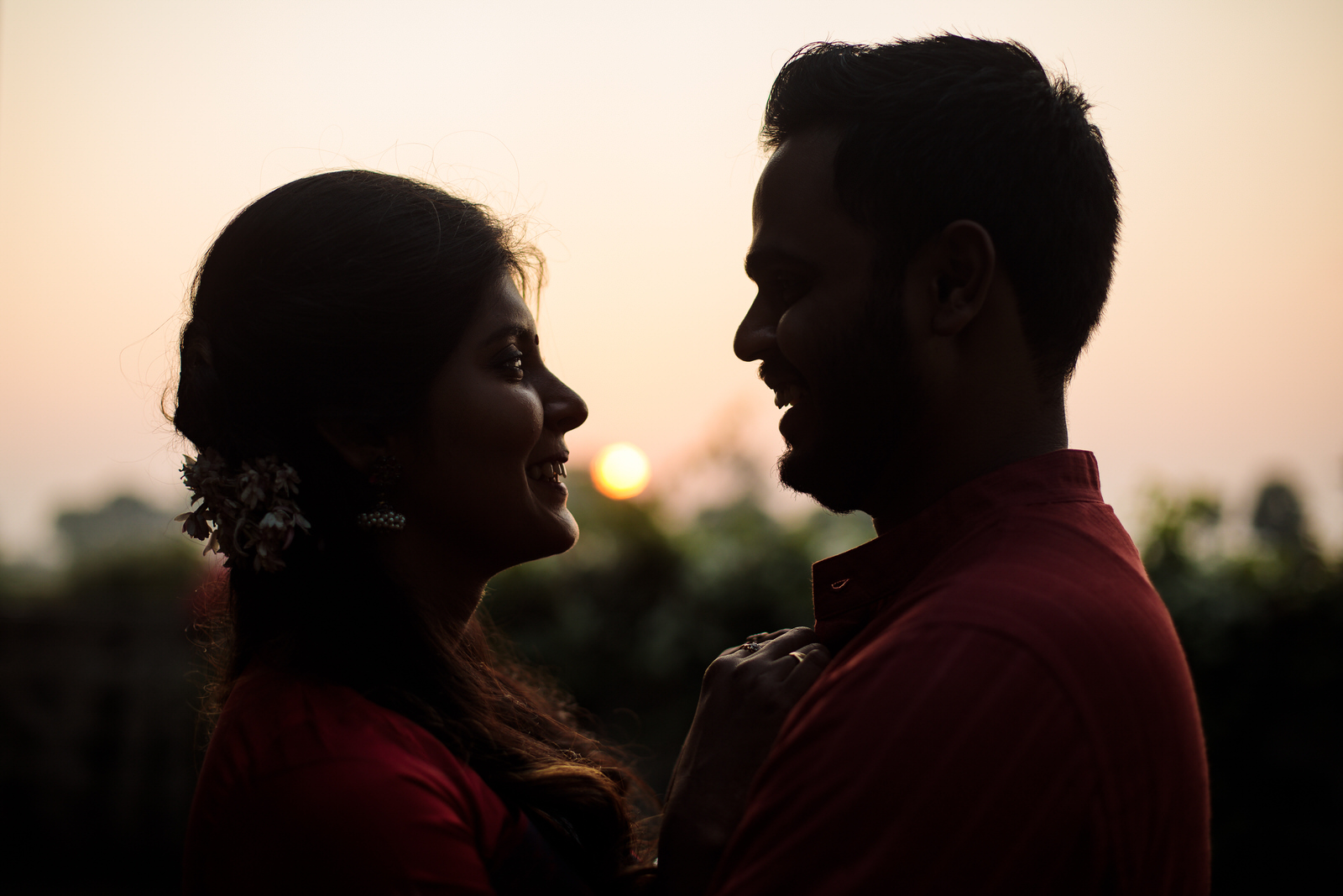 Vaidhee Keerthana Couple Shoot-238.jpg