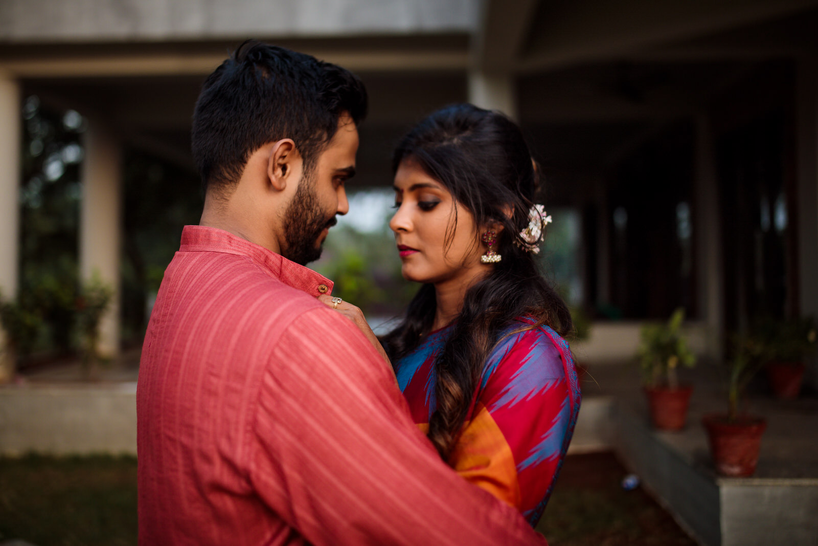 Vaidhee Keerthana Couple Shoot-246.jpg