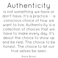 authenticity.png
