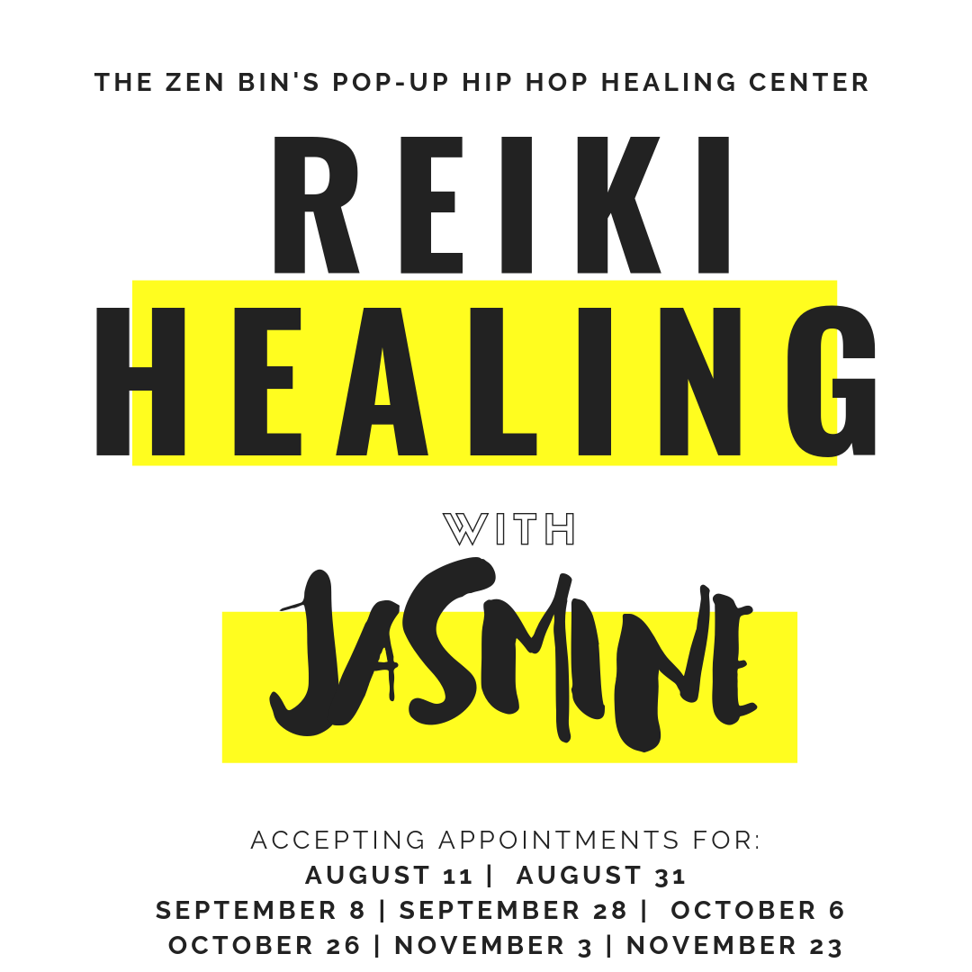 The Zen Bin hip hop healing.png