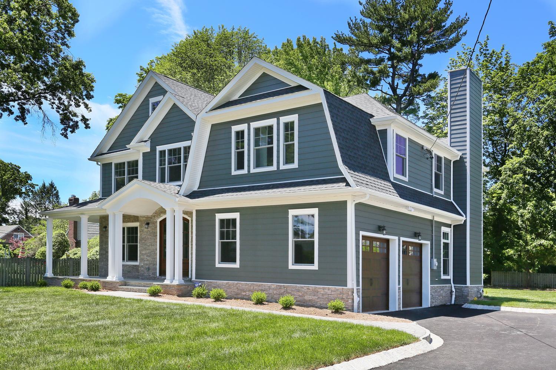 265 Carolina Dr Oradell NJ-large-001-1-Front of Home-1500x1000-72dpi.jpg