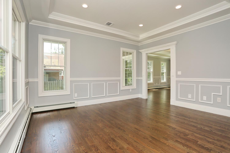 265 Carolina Dr Oradell NJ-large-005-4-Living Room-1500x1000-72dpi.jpg