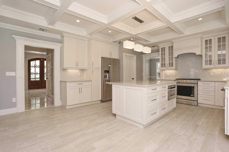 265 Carolina Dr Oradell NJ-large-014-27-Kitchen-1500x1000-72dpi.jpg