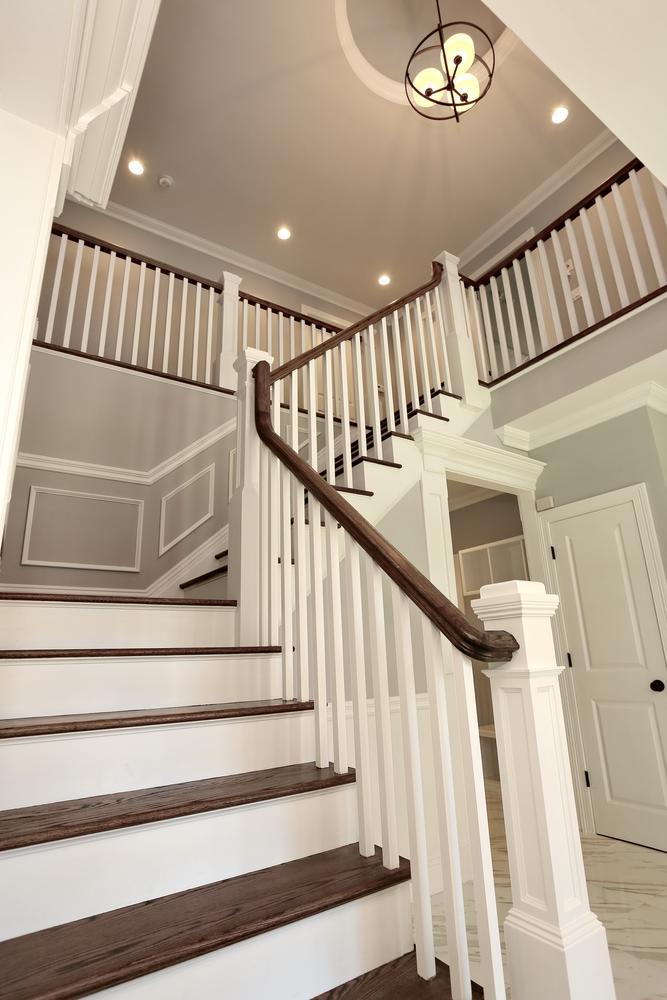 265 Carolina Dr Oradell NJ-large-020-23-Staircase-667x1000-72dpi.jpg