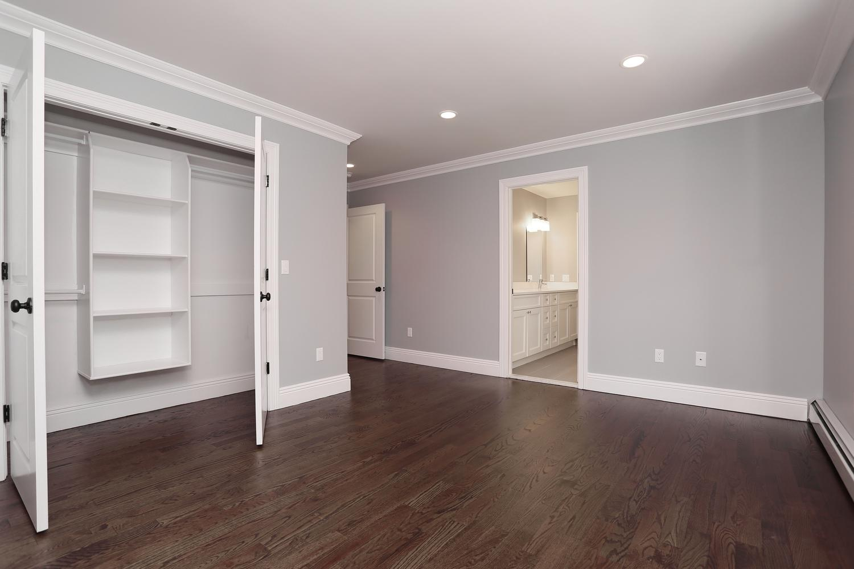 265 Carolina Dr Oradell NJ-large-028-32-Bedroom 2-1500x1000-72dpi.jpg
