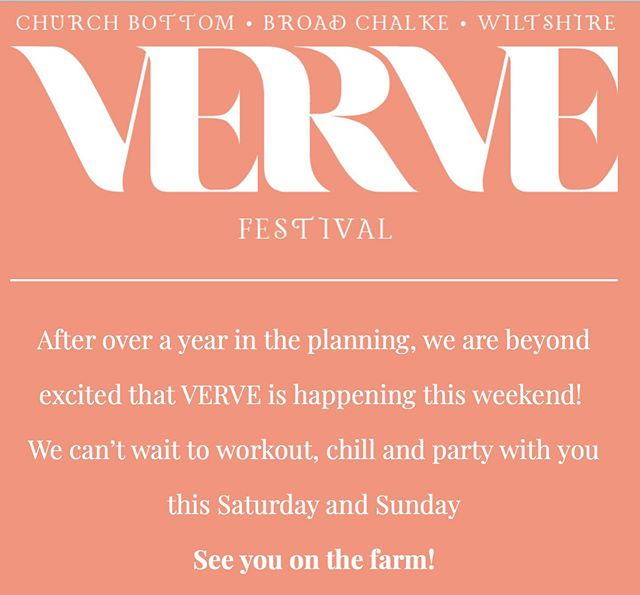 Two days left until our end of season chill out @vervefestival in the Chalk Valley, Wiltshire. . Our yoga mats are out, stock packed, festival stand looking pretty, .. ready for great classes, workshops, forest bathing and dancing 🕺🏼 Come! Come!  Celebrate the end of a gorgeous summer with us.  #wellnessfestival #wiltshire #countrylife #englishsummer #slowfashion . #designermakers #yoga #pilates #leggings #athleisurewear . #countryhousefair #healthyliving #responsiblefashion #endofsummer #yogaworkshop #meetthemaker #botanicalprints #botanicaldesign #botanicalartist #oilpainting #textiledesigner #yogawear