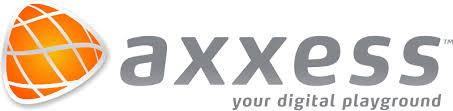 axxess.jpg