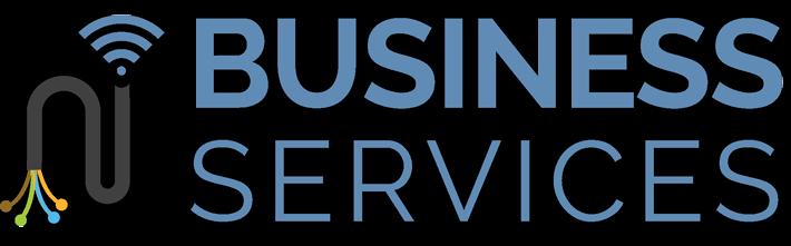 businessservices_logo.png