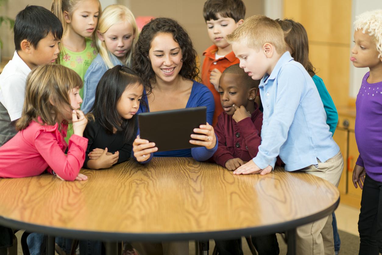 girl teaching.jpg