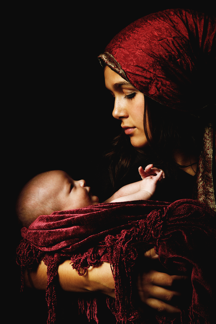 mary and baby.jpg