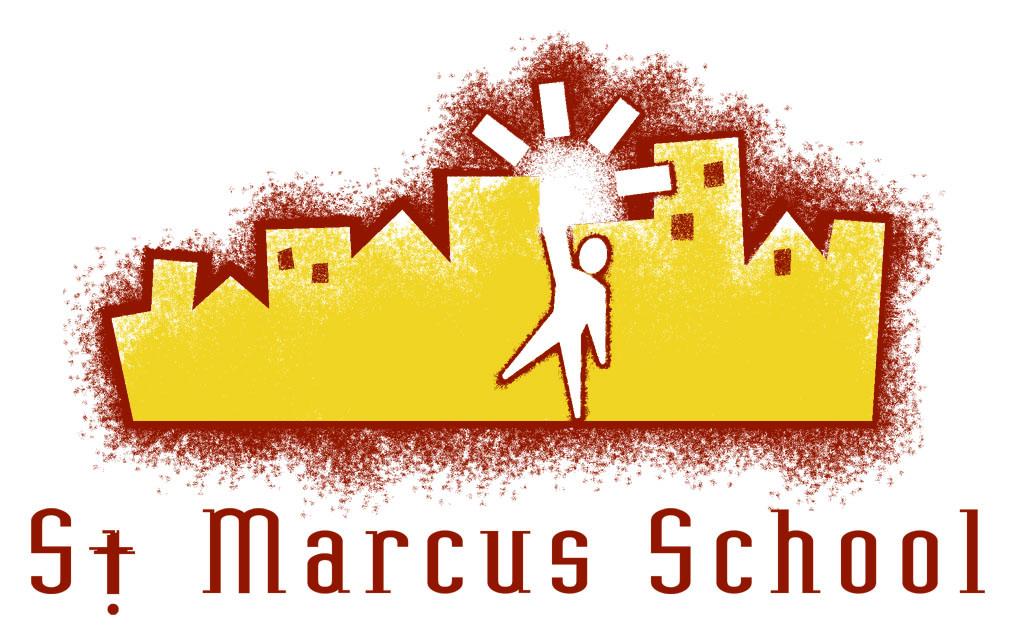 SM_school logo.jpg