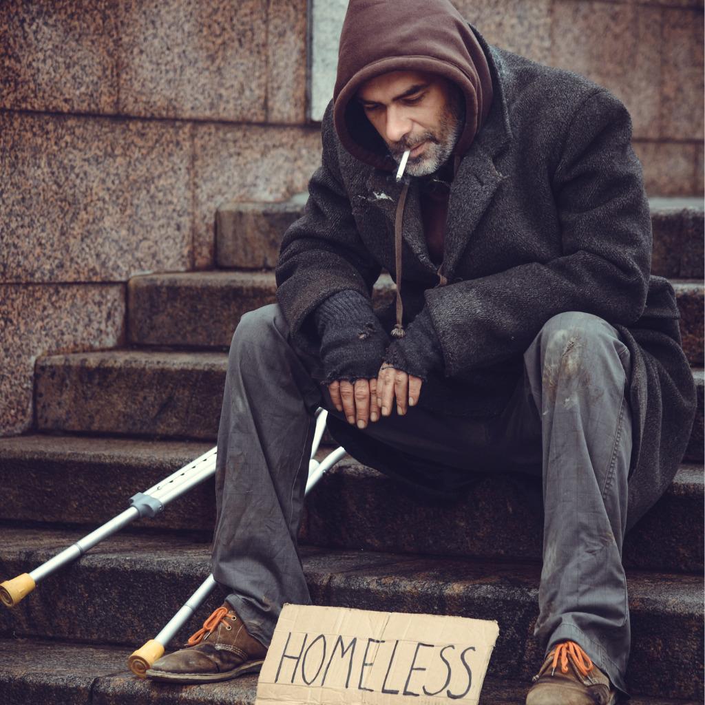 homeless-man-picture-2.jpg