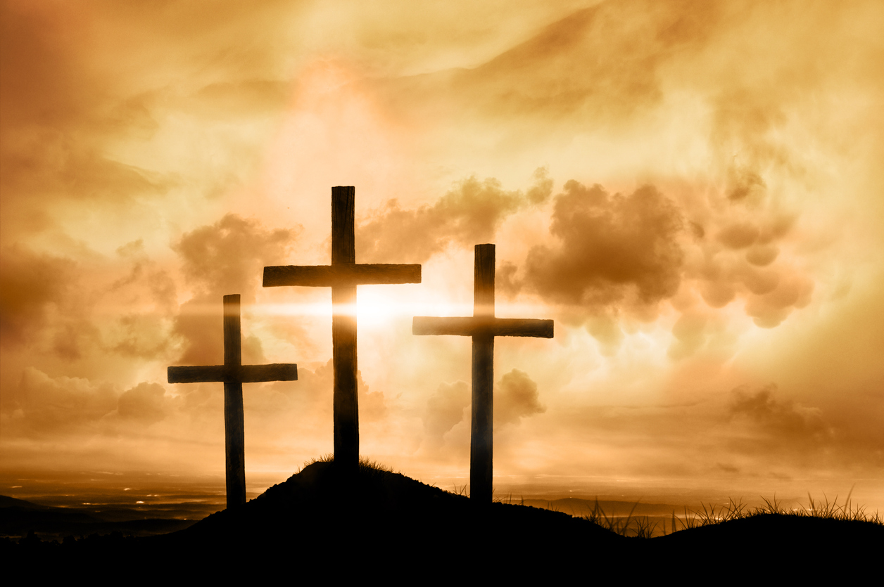 three crosses.jpg