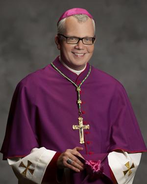 bishop hying.jpg