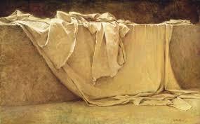 burial cloths.jpg