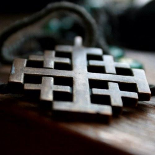 kairos-cross.jpg