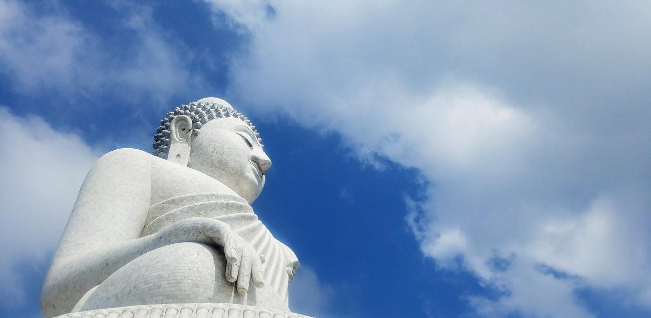 Big Buddah Phuket, Thailand 1.jpg