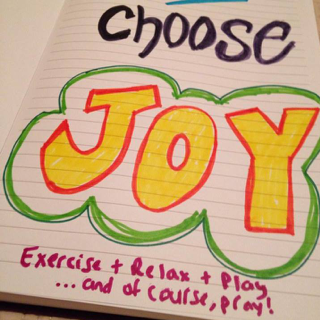 choose joy.png