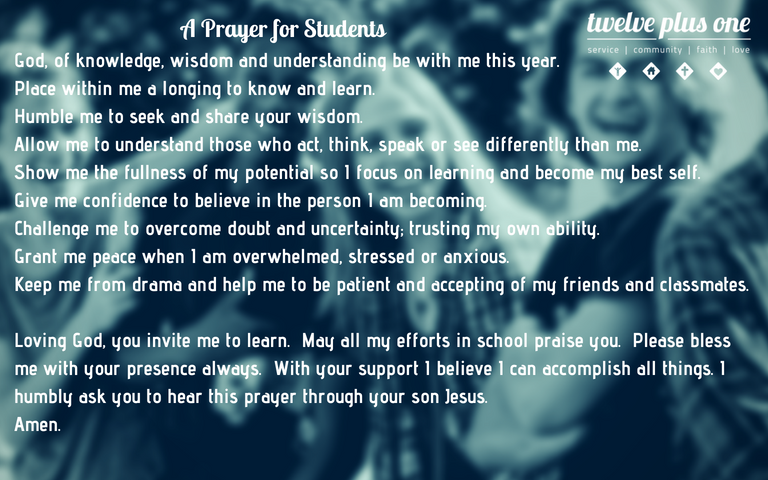 prayer for students.png