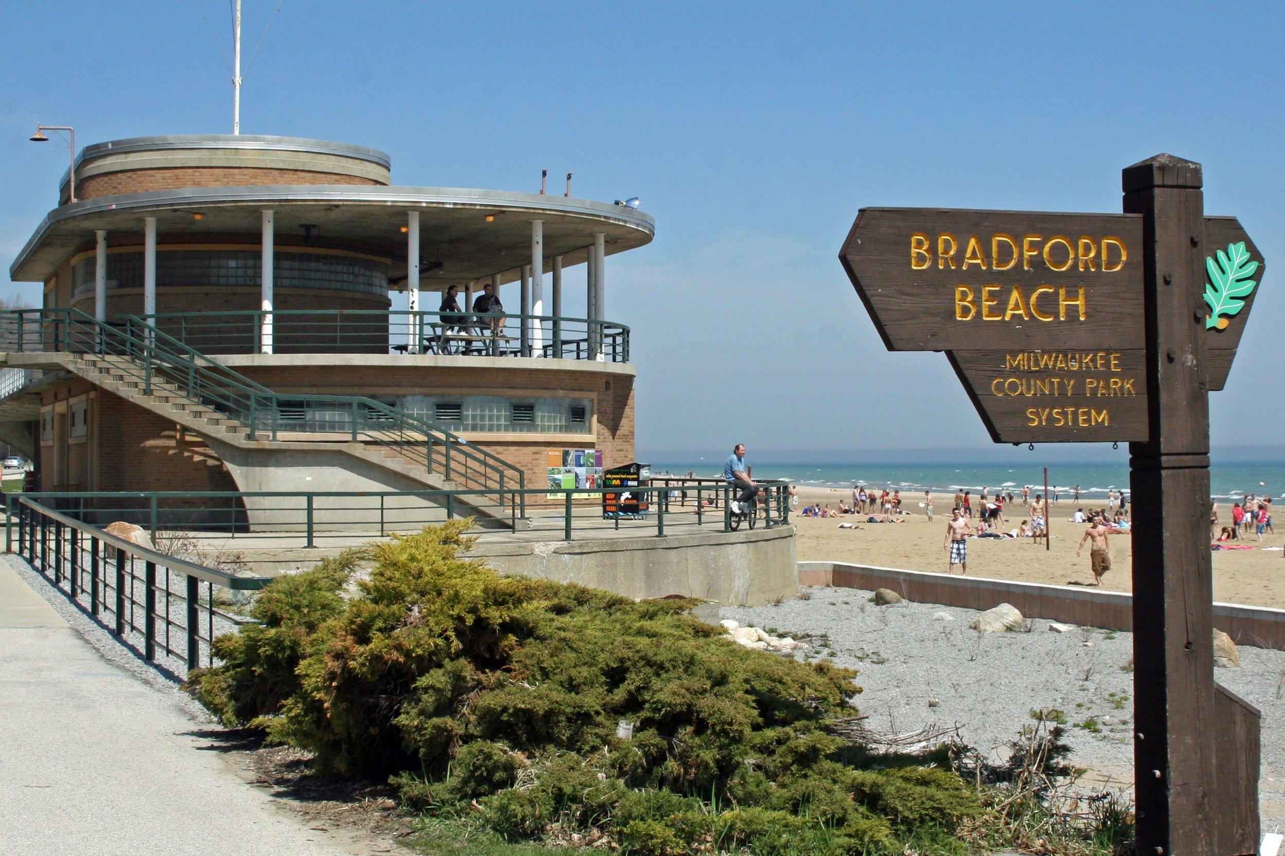 bradford beach 2.jpg