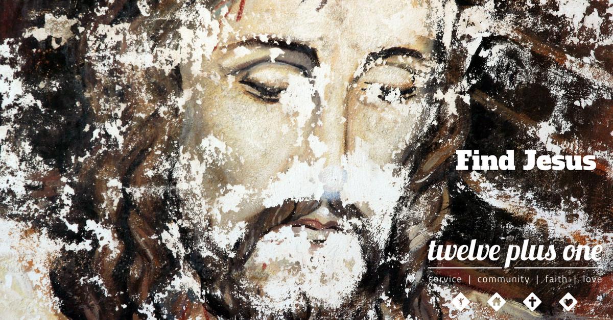 Find Jesus.png
