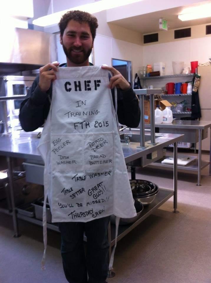 Taylor Chef.jpg