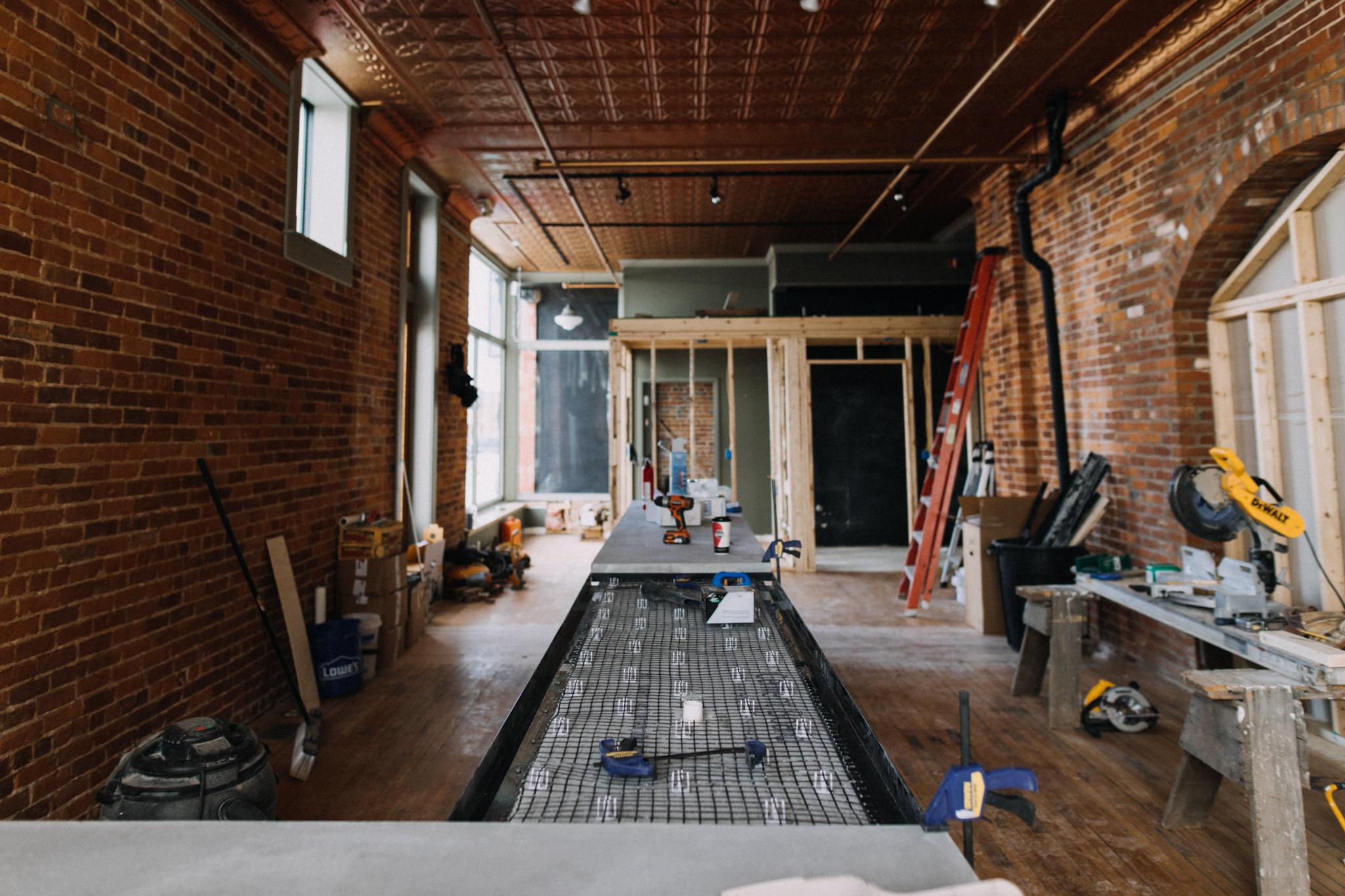 20180105 CH Concrete Progress-8.jpg