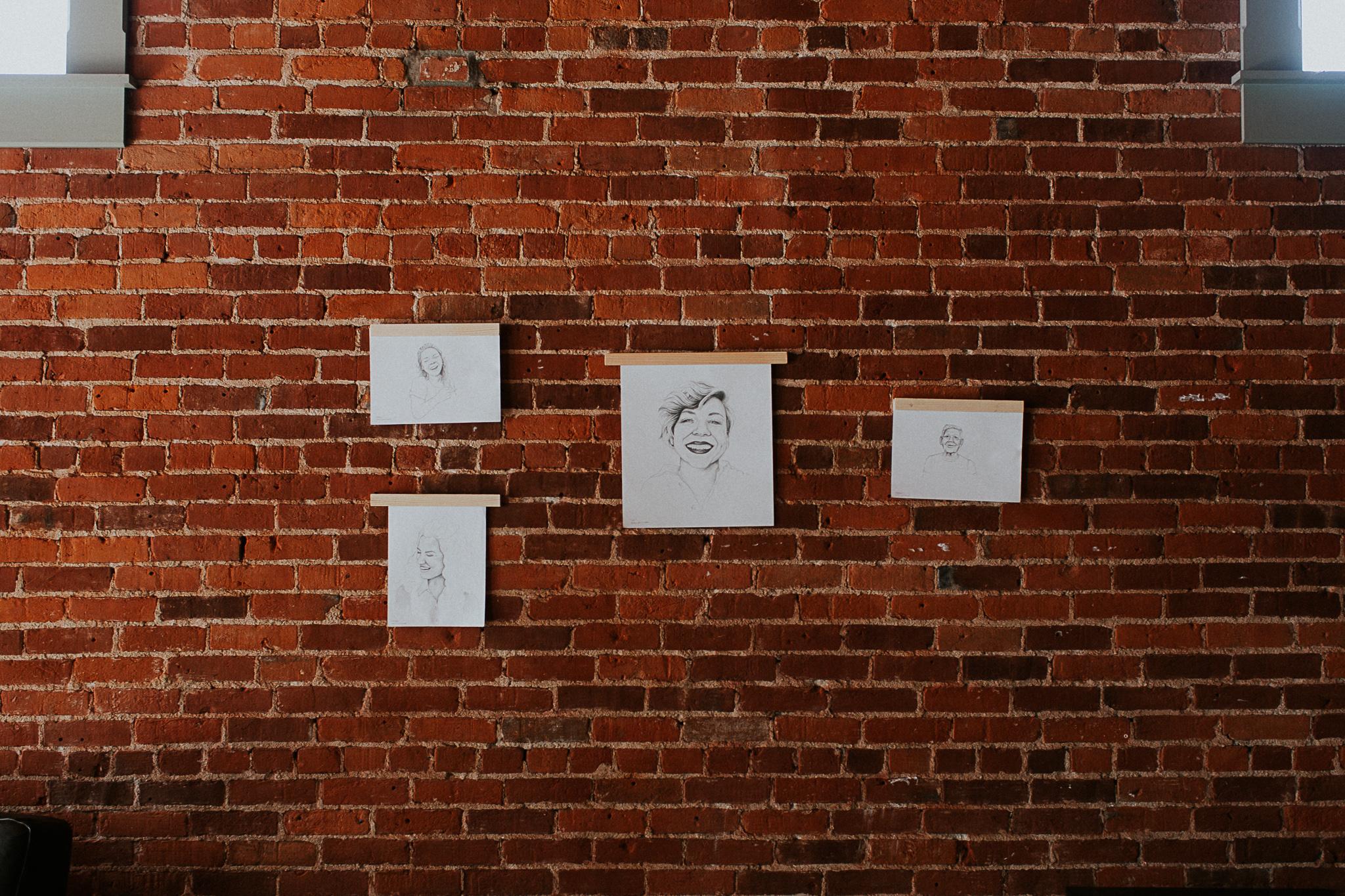 20170908 Art hop-2.jpg