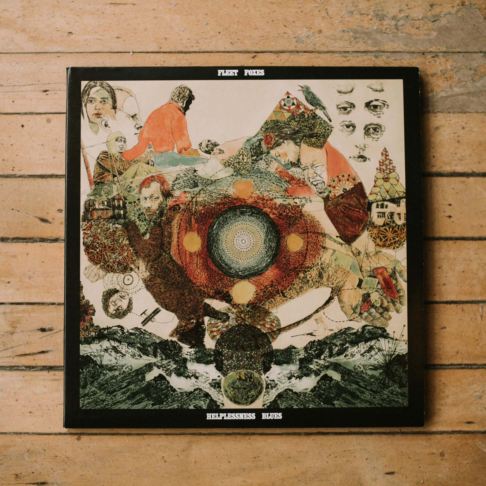 20190301 Records-21.jpg
