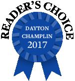 dayton-champlin-office-cleaning.jpg
