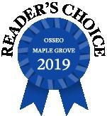 MASOfficeCleanersRibbon_Osseo-MapleGroveRibbon.png