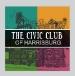 civic-club.jpg
