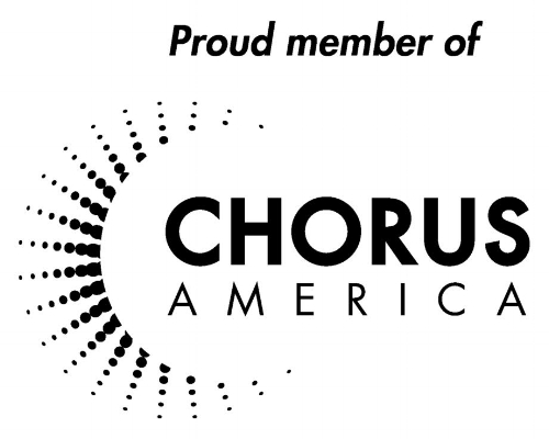 chorus-america.jpg