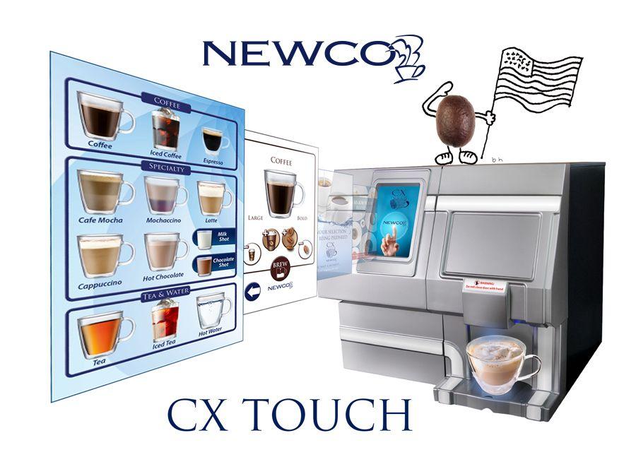 Newco4.jpg