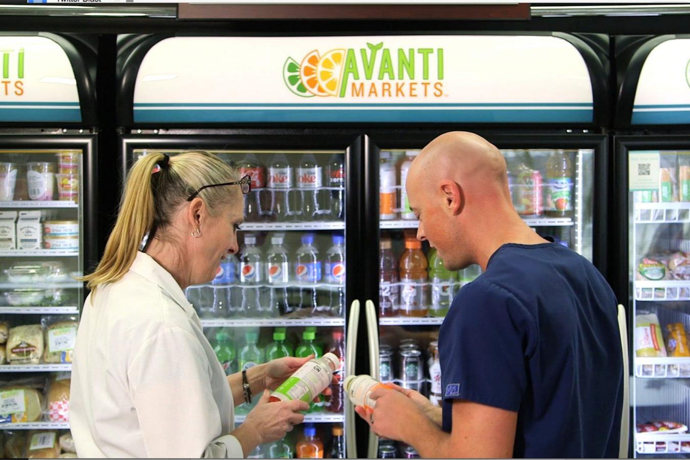 Avanti+new.jpg