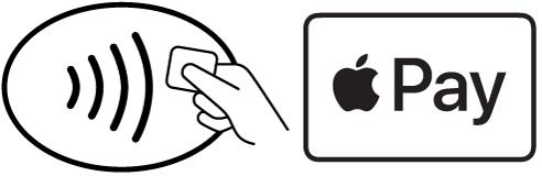 apple pay avanti market apple automatic food service.png