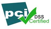 PCI compliant.png