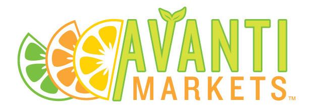 avantimarkets-logo-apple-automatic.jpg
