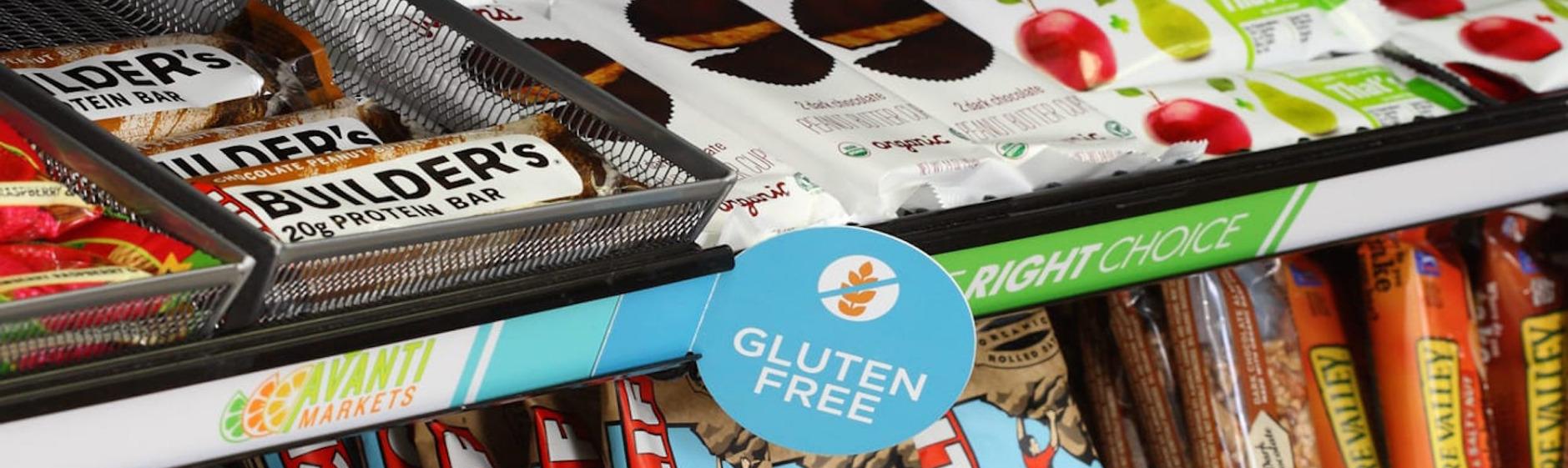 Minneapolis vending snacks healthy healthier.jpg