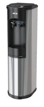 Artesian_POU2+Water+Cooler+Apple+Coffee+Co.jpg