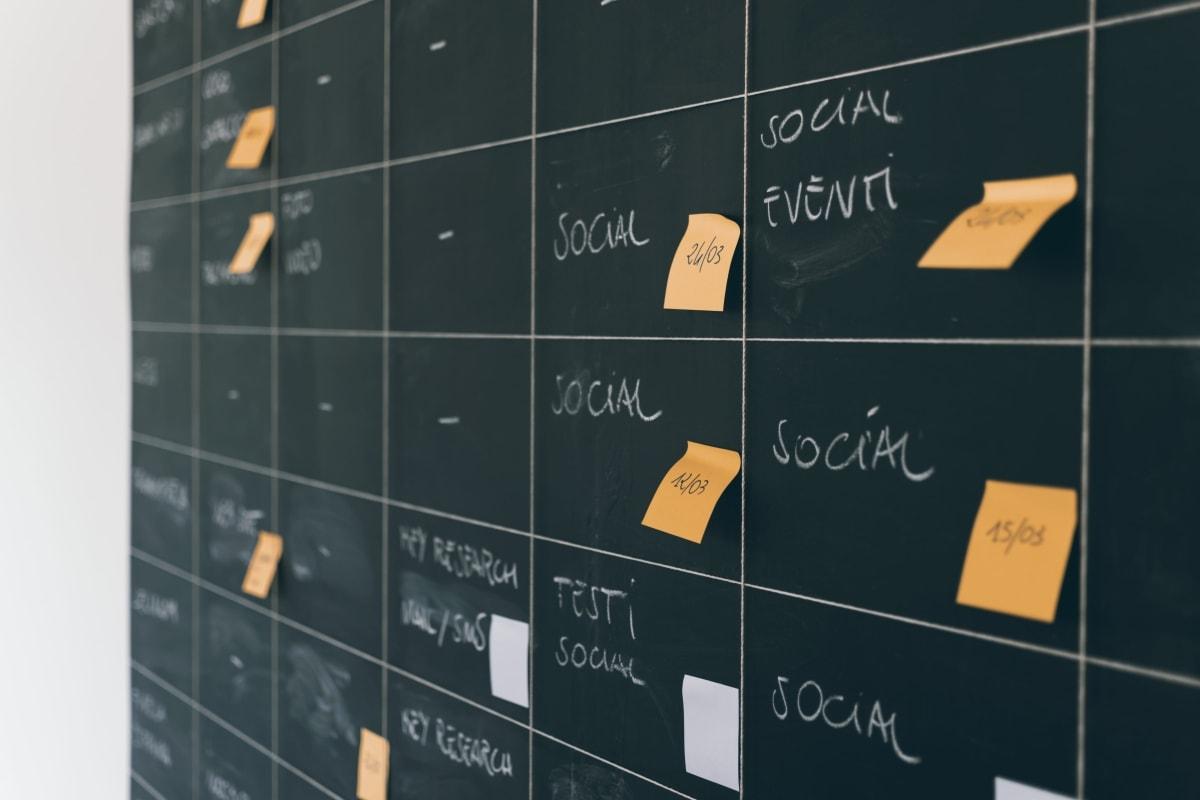 content-marketing-pr-agency-orientation.jpg