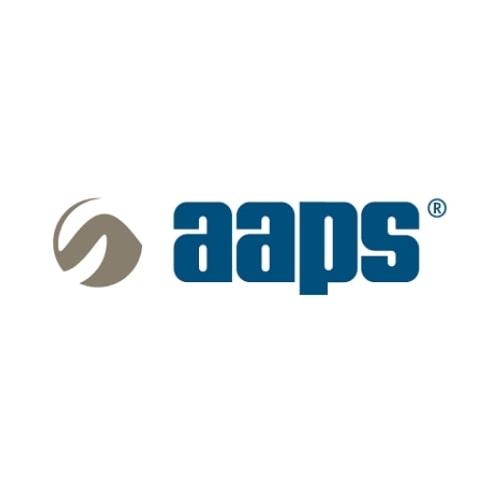 AAPS.jpg