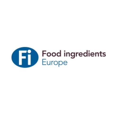 Food-ingredients-group.jpg