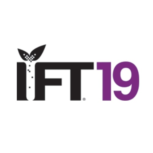 IFT19.jpg