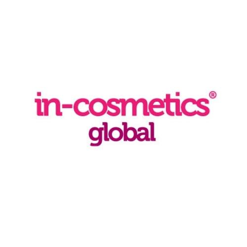 In-cosmetics-lobal.jpg