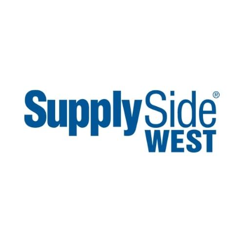 Supply-side-west.jpg