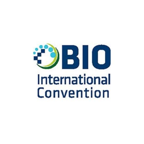 Bio-international.jpg